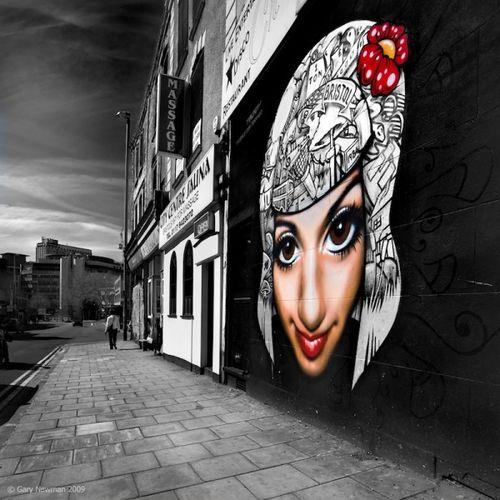 Street_art_10-600x600