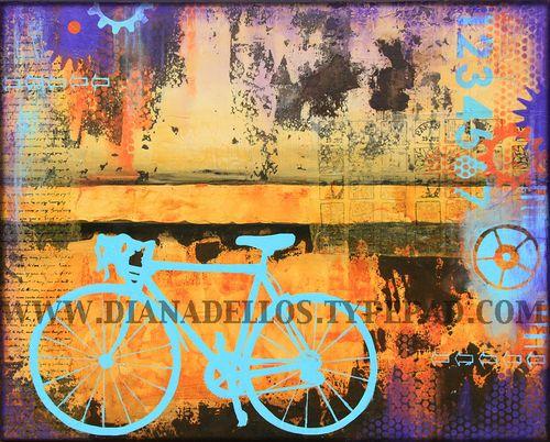 DianaDellos,cyclingpainting4