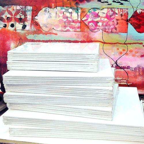 DianaDellos.typepad.com,40Canvases