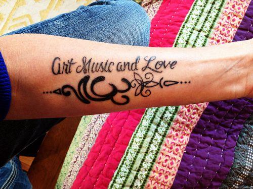 DianaDellosDesigns, tattoo