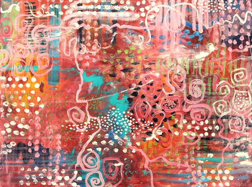 DianaDellos, painting3