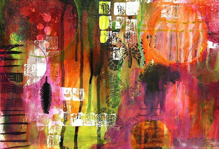 DianaDellos,Abstract1,closeup