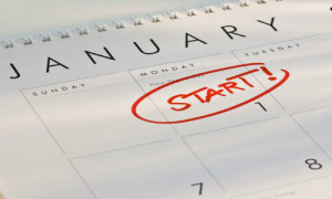 New-years-resolution-goal-setting-300x180