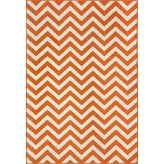 Indoor-Outdoor-Orange-Chevron-Rug-86-x-13-d873b668-0415-41c0-802b-ccb7ef015828_600
