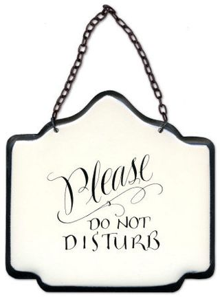 Please-do-not-disturb-tin-sign-c12813611